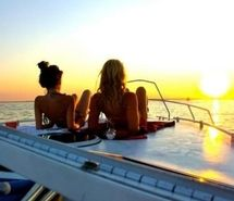 Inspiring picture best friend, clothe, dress, fashion. Resolution: 500x368. Find the picture to your taste!