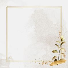 Gold Wallpaper Background, Marble Wallpaper Phone, Xmas Wallpaper, Framed Wallpaper, Frame Background, Background Pictures, Wallpaper Backgrounds, Snapchat Stickers, Instagram Frame