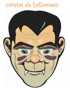 Colección de 130 máscaras y caretas de halloween  -Orientacion Andujar …