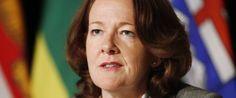 Former Redford Adviser Believes Albertans 'Won't Be Fooled Again' #abpoli #ableg