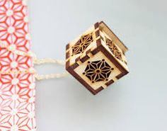 japanese traditional washi patterns for festival - Google Search
