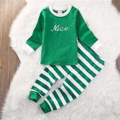 b1b41ec760cb 21 Best Baby   Newborn Christmas outfit images