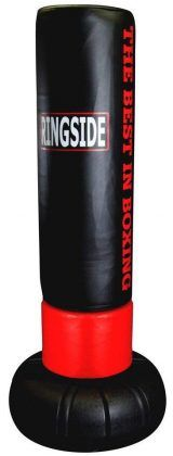 b18d0106b 10 Best Top 10 Best Freestanding Punching Bags in 2018 images ...