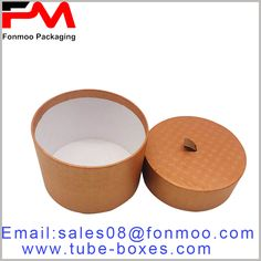 Product packaging design can reflect the characteristics of the product, and can reuse product packaging to reduce waste Box Packaging, Packaging Design, Product Packaging, Packaging Manufacturers, Kraft Paper, Tube, Reduce Waste, Storage Boxes, Storage Crates