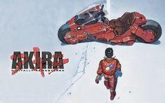 Reminder Akira is still one of the best anime movies ever #gaming #anime #animation #manga #tv #pcgaming #esports #overwatch #netflix #gundam #msg #gunpla #erased #naruto #onepiece #hunterxhunter #ps4 #xbox #nintendo #travel #japan #world #画像 #mecha #animegirl #otaku