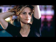 La carta de amor - películas completas en español - YouTube