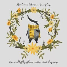 I am a Ravenclaw and a Hufflepuff and I don't care I just love both Ravenclaw, Hufflepuff Pride, Hufflepuff Bedroom, Harry Potter Houses, Hogwarts Houses, Harry Potter Films, Scorpius And Rose, Deco Disney, Nerd