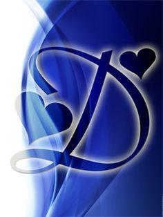 letter d designs