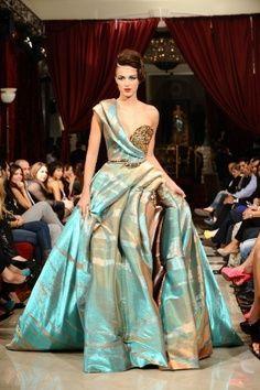 corset dresses haute couture - Buscar con Google