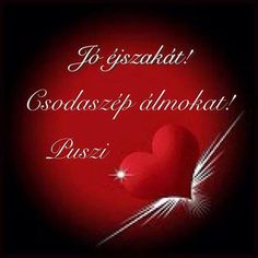 Jó éjszakát,szép álmokat! - yulchee Blogja - 2015-10-18 00:00 Good Night Love Images, Good Night Quotes, Retro Hits, Emoji Love, Emoticon, Smiley, Good Morning, About Me Blog, Neon Signs