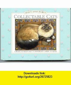 PostboxLesley Ivory Collect Cat (9780811802437) Lesley Anne Ivory , ISBN-10: 0811802434  , ISBN-13: 978-0811802437 ,  , tutorials , pdf , ebook , torrent , downloads , rapidshare , filesonic , hotfile , megaupload , fileserve