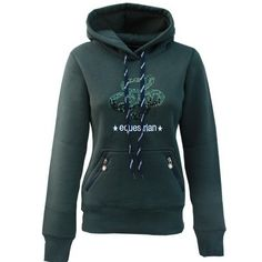 spooks-hoody-awa-sequin-grün_cr