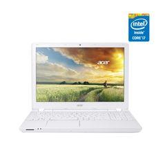 Portátil Acer 15,6'' Aspire V3-572G-729A Intel Core i7-4510U