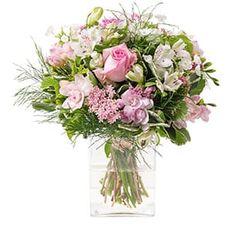 """Résultat de recherche d'images pour """"image bouquet de fleurs gratuite"""""""