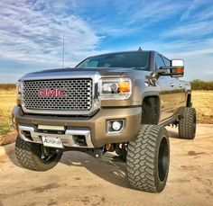 Shop our custom Duramax apparel collection. We have a huge catalog of t-shirts, hoodies /sweatshirts, hats and phone cases designed for Duramax Diesel Truck Enthusiasts. We specialize in RPO specific designs for LBZ, LLY, LML. Custom Chevy Trucks, Gm Trucks, Lifted Trucks, Pickup Trucks, Chevy 4x4, Lifted Chevy, Diesel Trucks, Lowrider, Sierra Truck
