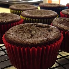 Magic bean cupcakes!! You have to make these. Thanks to recipecommunity.com.au These are awesome Thermomix Recipes Healthy, Cupcake Cookies, Cupcakes, Baking Basics, Cake Ideas, Sweet Treats, Deserts, Sweets, Baby Shower