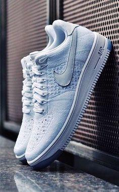 Nike Air Force 1 Dates De Sortie 2016 Lollapalooza confortable Z2WtE