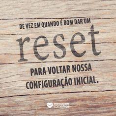 Viver é um eterno cair, levantar, se reinventar, se refazer, se modificar, e…