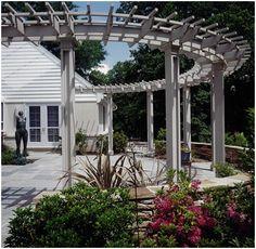 back to garden structures - Garden Structures