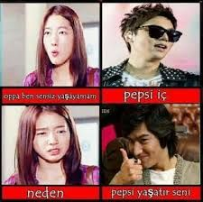 Kore caps Woozi, Lee Min Ho, Kdrama, Haha, Comedy, Funny Pictures, Reading, Memes, Red Moon
