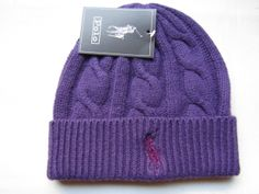 6a25375aac0 9 Best Beanie s images