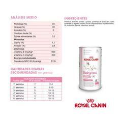 http://wakuplanet.com/1012-thickbox/royal-canin-babycat-milk-para-gatitos.jpg