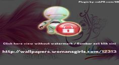 Happy Islamic New year 2014 1436 greeting cards wallpapers asura
