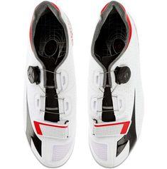 Las zapatillas carretera Diadora Vortex Comp 2018 son un calzado con ✅suela  en fibra de 7c36a3b6429