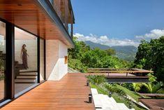Casa Portobello by Tripper Arquitetura – casalibrary