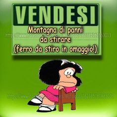 Oroscopo del giorno 23 Aprile 2018.Ariete.Amore: È davvero una gran bella giornata, grazie a Urano e alla Luna! Sarete in vena di fare feste e Funny Images, Funny Photos, Gruseliger Clown, Mafalda Quotes, Foto Top, Game Of Thrones, Child Smile, Curious George, My Mood