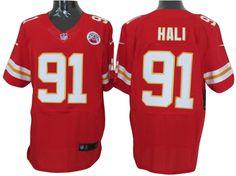 10 Best Nike NFL Kansas City Chiefs Jerseys images | Nike nfl