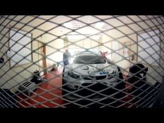 GoPro 2011 Highlights: You in HD