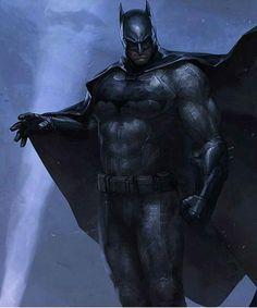 #Batman | Follow @batmanzworld  #Gotham #DCcomics #SuicideSquad #DCcomicsVault