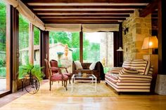mansarda con veranda - Cerca con Google