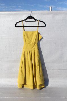 Forever 21 dress - $17.00