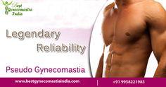 Get more information of Gynecomastia Surgery in Delhi. Please visit: http://www.bestgynecomastiaindia.com/ See Gynecomastia Video: https://www.youtube.com/watch?v=nxTdvlSnQB4