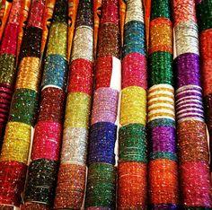 Colorful Bengals Punjab Pakistan Pakistan Zindabad, Crowns, Colorful, Places, Crown, Crown Royal Bags, Lugares