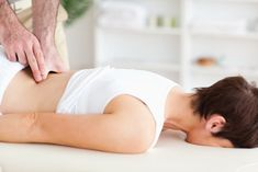 Chiropractic care is a natural approach to treating infertility. Learn about the safety, costs and benefits of chiropractic care for infertility.