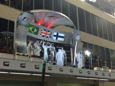 Abu Dhabi gp #f1 #2014