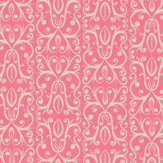 Valori Wells - Karavan Knit - Savannah in Honeysuckle