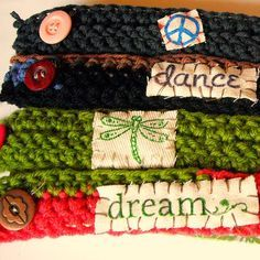 Image result for bracelet collage