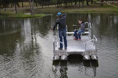 Aluma Sport 612 — Hotwoods Mini Pontoon Boats, Grand Island Nebraska, Electric Trolling Motor, Best Fishing Kayak, Aluminum Decking, Boat Dealer, Top Boat, Aluminum Uses, Sport Boats