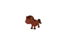 Horse Vector Graphics #farmvector #horsevector #vectorpack http://www.vectorvice.com/farm-vector