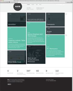 http://www.jasonmayo.co.uk Web design from Jason Mayo  Designer / Developer