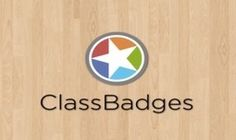 ClassBadges Is A Free Way To Gamify Your Classroom | Edudemic
