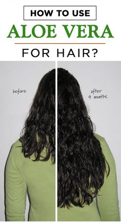 Growing hair is a very slow process, some some it may takes more than one year for noticeable hair growth. Black Natural Hair Care, Black Hair Care, Natural Hair Growth, Natural Hair Styles, Aloe Vera For Hair, Hair Products Online, Hair Remedies, Natural Hair Inspiration, Grow Hair