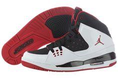 Nike Jordan SC-1 538698-102 Men - http://www.gogokicks.com/