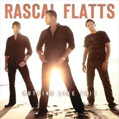Easy, a song by Rascal Flatts, Natasha Bedingfield on Spotify Country Music Stars, Country Songs, Country Videos, I Love Music, Good Music, Let It Go Lyrics, Jazz, Natasha Bedingfield, Indie