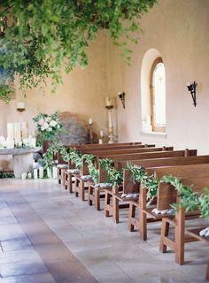 confesiones de una boda | Blog de bodas con toda la inspiración para novias & invitadas con estilo | Page 7