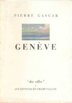 Genève de Pierre Gascar http://www.amazon.ca/dp/2903528357/ref=cm_sw_r_pi_dp_iz4.ub18K0J2G